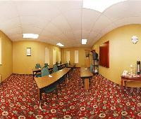 Comfort Inn New Stanton