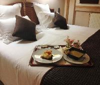 Inter-Hotel Cantepau