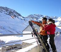 R�sidence Pic du Midi