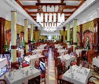 Moha Mohori By Sokha Hotels & Resorts