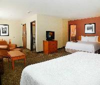 Hampton Inn and Suites Steamboat Springs