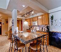 Torian Plum Condominiums by Wyndham Vacation Rentals