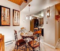 Ptarmigan House by Wyndham Vacation Rentals
