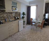 Tempo Residence Comfort