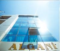 Algani Residence