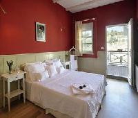 Kemal Bey Range & Hotel