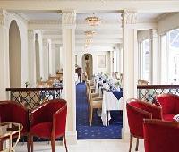 Aval Du Creux Hotel