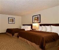 Magnuson Hotel Adobe Inn