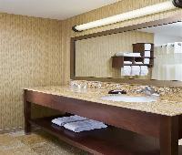 Hampton Inn Youngstown/Boardman