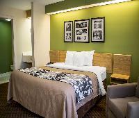 Sleep Inn Austintown