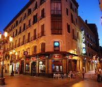 Hotel Ro Arga