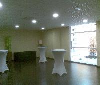 Hotel Puerta de Zaragoza