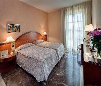 Hotel Pedro I de Arag�n