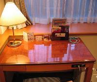 APA Villa Hotel Kanazawa-Katamachi