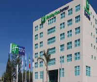 Holiday Inn Express Queretaro