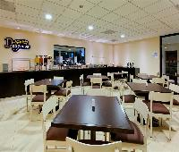 Holiday Inn Express Hotel San Juan del Rio