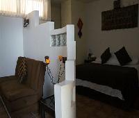 Suites Sofia