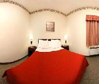 Best Quality Inn and Suites