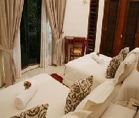 Hotel Okaan