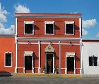 Hotel Del Peregrino