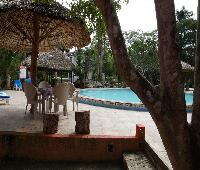 Hotel Dolores Alba Chich�n