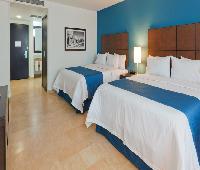 Holiday Inn Express M�rida