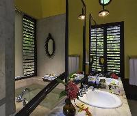 The Hacienda Uayamon, A Luxury Collection Hotel