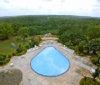 Hotel Mision Uxmal