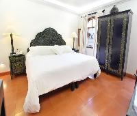 Hotel Boutique & Spa La Casa Azul