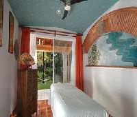 Villa Del Tepoz Fuego Boutique Hotel, Restaurant & Spa