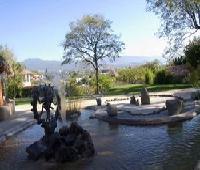 Portal La Vista Hotel, Spa & Terraza