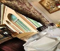 Best Western Premier Hotel Princesse Flore