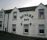 Dunure Inn