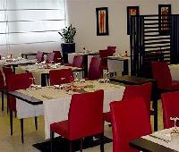 Hotel Raffaello Modena