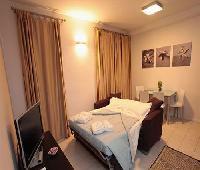 Vistamare Suite
