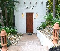 Santa Fe Luxury Bed & Breakfast