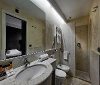 CDH Hotel Radda