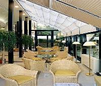 Biondi hotel