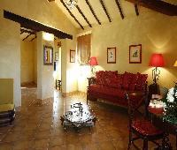 La Bagnaia Resort- Tuscan Living Golf SPA