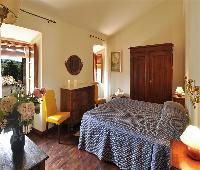 Hotel Casalta