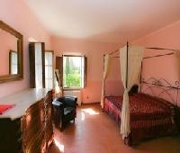 Villa Brignole Casa Vacanze