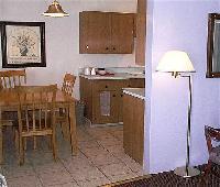 Anchorage Inn Motel