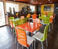 Discovery Inn Ukiah