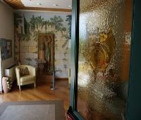 Solofra Palace Hotel Resorts