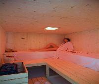 Hotel Villa Rizzo Resort & Spa