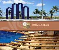 Hotel Bello Mar