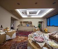 Best Western Hotel Stella Ditalia