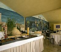 FH - Hotels Tonnara di Bonagia