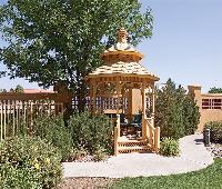 La Quinta Inn and Suites Pueblo