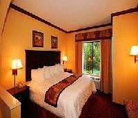 Comfort Suites Lufkin